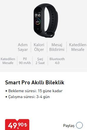 smart-pro-akilli-bileklik