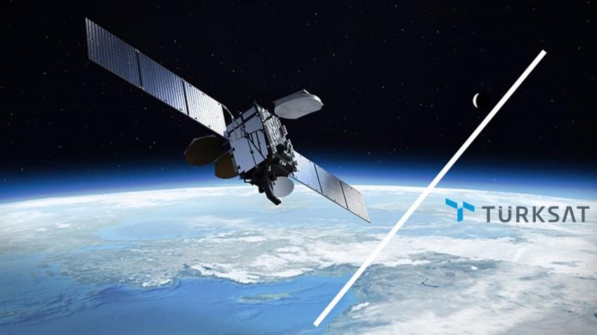 turksat-uzaya-3-uydu-gonderecek
