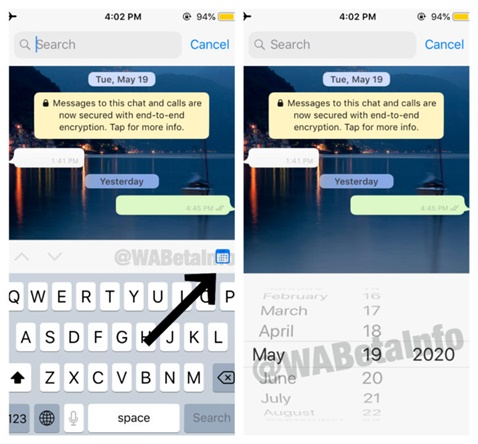 whatsapp-a-yeni-ozellikler-yolda2