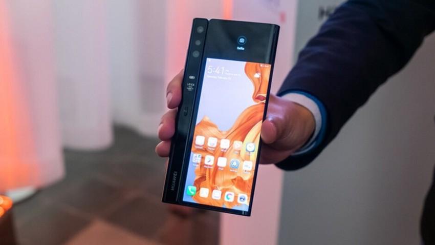 xiaomi-katlanabilir-telefon-patenti