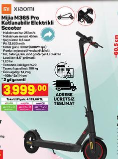 xiaomi-mijia-m365-pro-katlanabilir-elektrikli-scooter