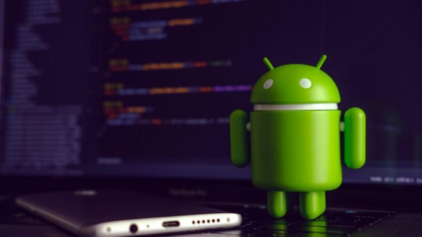 Android 11 Alacak Samsung Modelleri Tam Liste -2