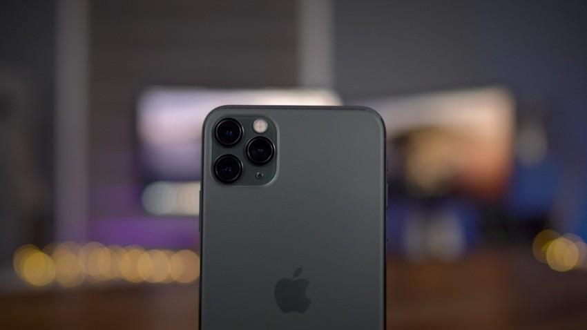 Apple iPhone 12 Fiyatları Cepleri Boşaltabilir! İşte Nedeni