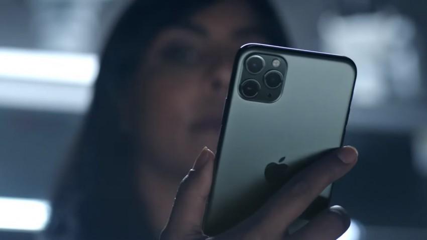 Apple iPhone 12 Üretimi Önümüzdeki Ay Başlayabilir -2