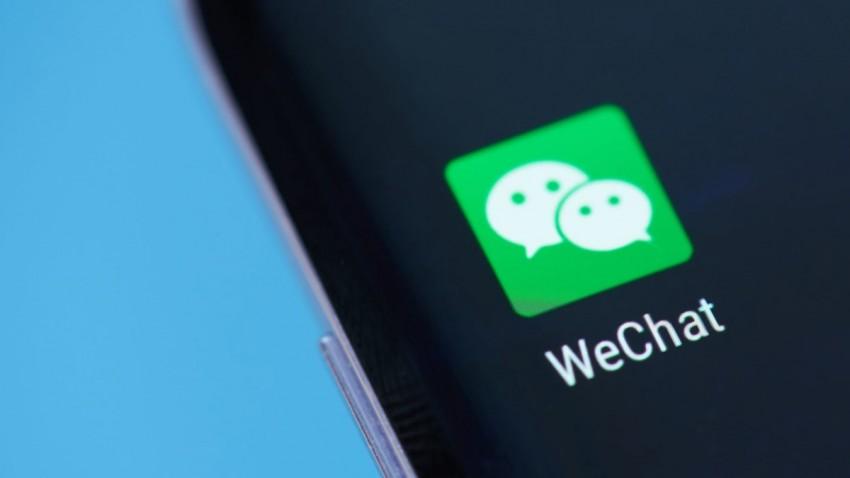 Hindistan'da TikTok ve WeChat Yasaklandı! İşte Sebebi -2