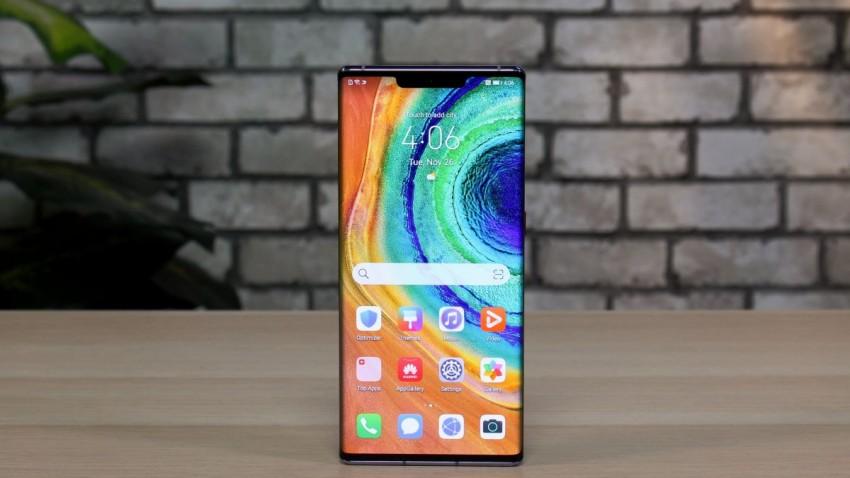 Huawei AppGallery Keşfettikçe Kazandırıyor -1