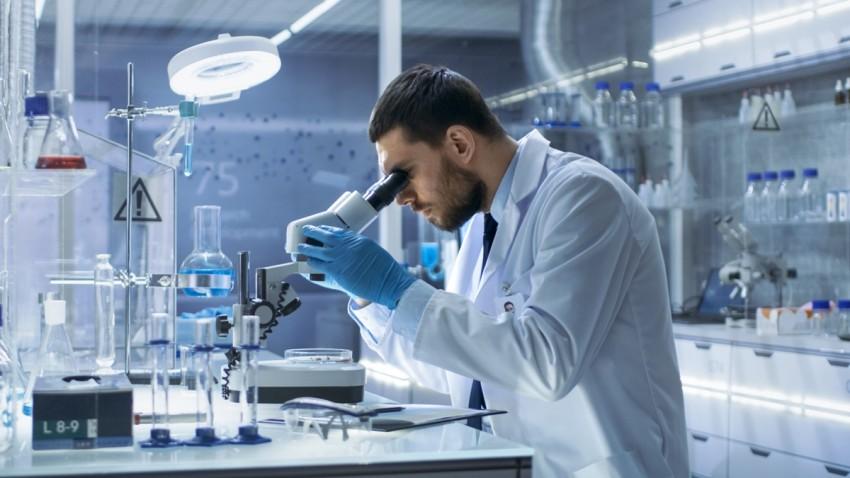SARS-CoV-2 Mutasyonu Virüsü Daha Ölümcül Yapabilir mi?