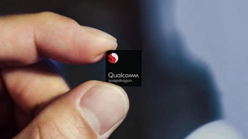 Snapdragon 875 Fiyatı Sızdırıldı -1