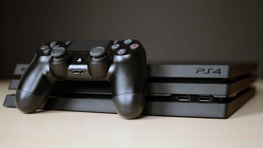 PlayStation 4 YouTube Sorunu Güncelleme ile Düzeltildi -1
