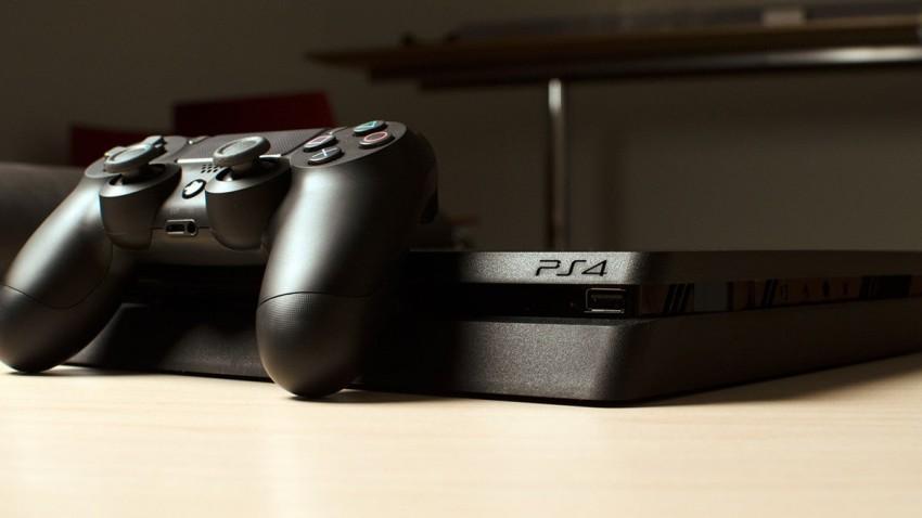 PlayStation 4 YouTube Sorunu Güncelleme ile Düzeltildi -2