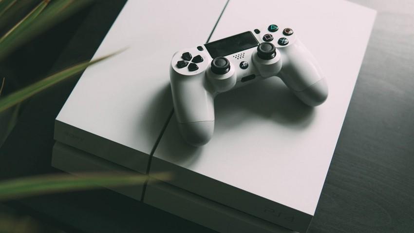 Sony PlayStation 4 YouTube Sorunu (NP-37602-8)