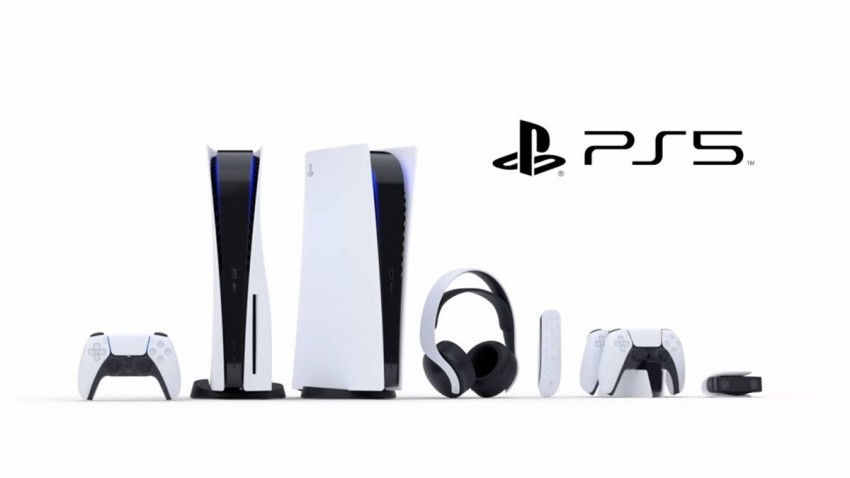 Sony PS5 Fiyatı ve Çıkış Tarihi için Heyecan Verici Sızıntı -2