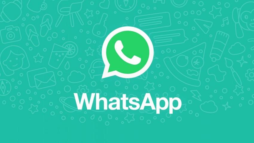 WhatsApp ile Para Gönderme Özelliğine Merkez Bankası Engeli -1