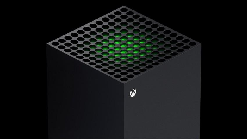 Xbox Series X All-Digital Edition Fiyatı ile PS5'i Terletebilir -2