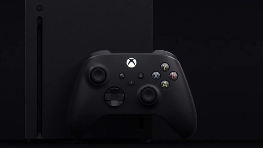 Xbox Series X All-Digital Edition Fiyatı ile PS5'i Terletebilir -1