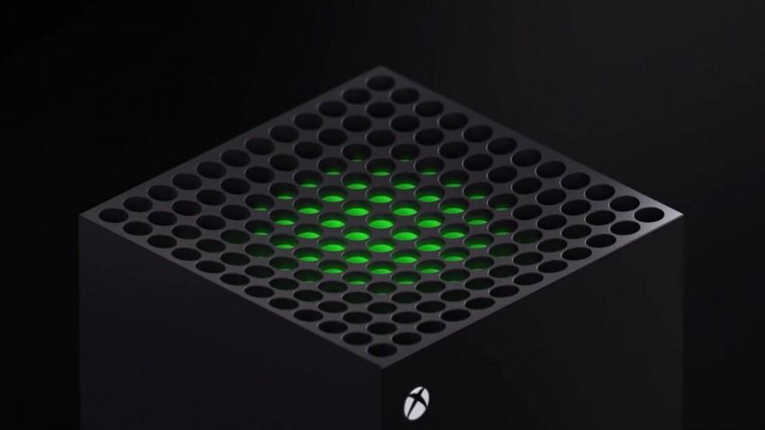 Xbox Series X Ses Kalitesi ile Hayran Bırakacak -1