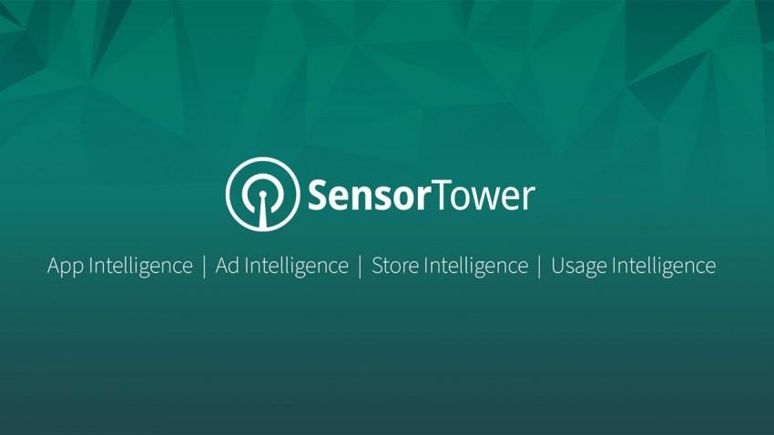 Yerli Girişim Sensor Tower Tarafından Satın Alındı! -2