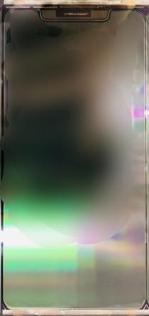 54-inc-iphone-12-ekrani2