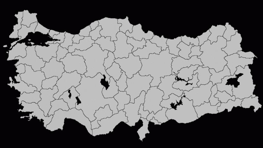 bolge-bolge-turkiye-koronavirus-tablosu