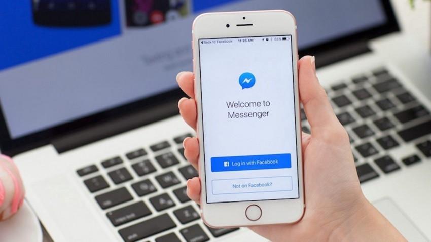 facebook-messenger-ekran-paylasimi-ozelligi