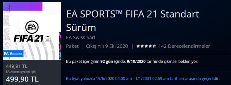 fifa-21-ps4-turkiye-fiyati