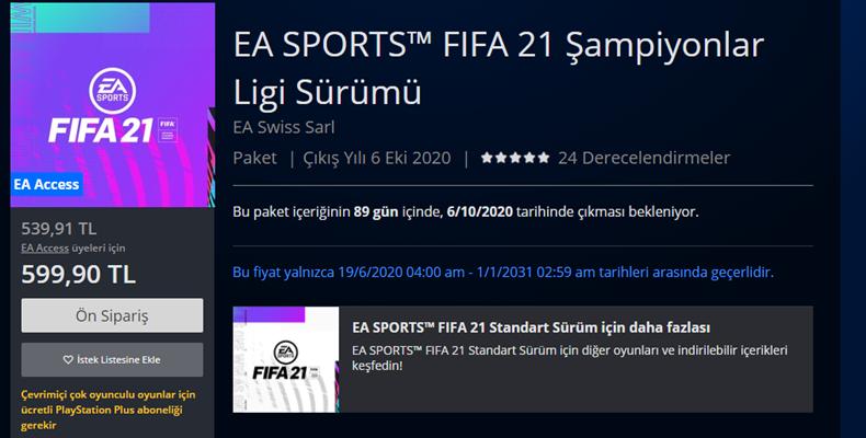 fifa-21-ps4-turkiye-fiyati1