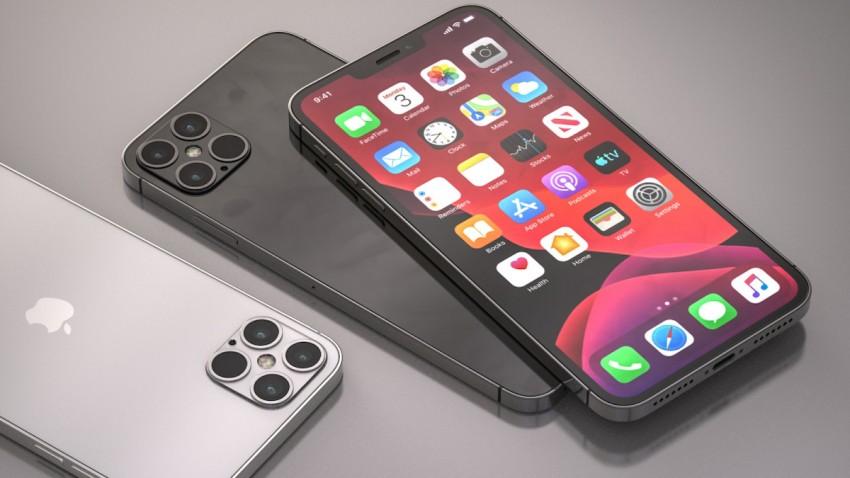 iphone-12-fiyati-yeni-iddia