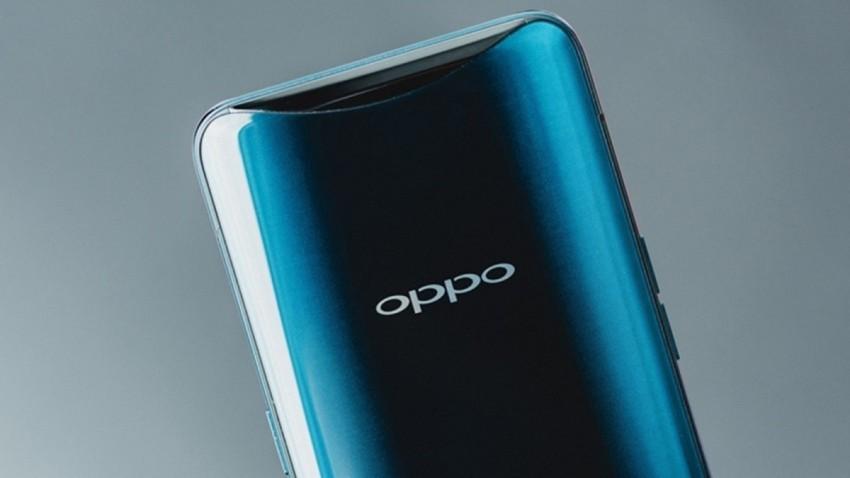 oppo-k7-5g-ozellikleri