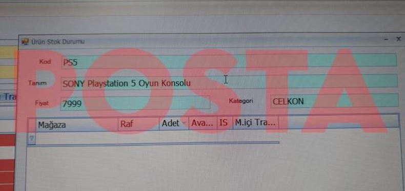 playstation-5-turkiye-fiyati-ne-kadar-olacak