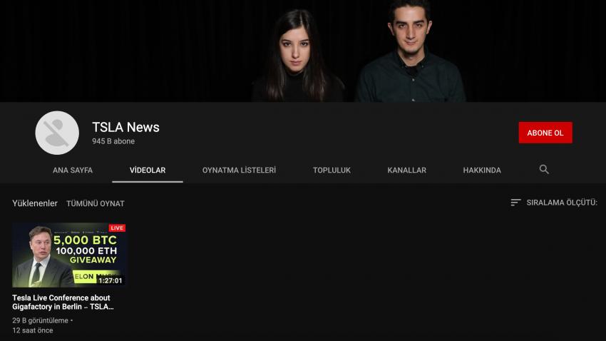 ruhi-cenet-ikinci-youtube-kanali-calindi2