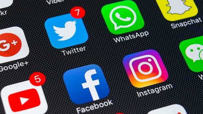 sosyal-medya-teklifi-ayrintilari