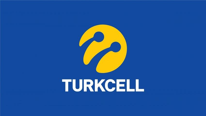 turkcell-20-yil-new-york-borsasi