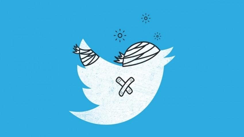 twitter-hacklenen-hesap-sayisi