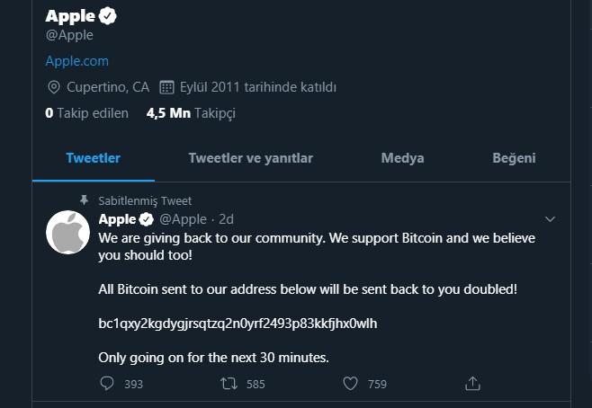 unlu-twitter-hesaplari-hackleniyor-bitcoin-dolandiriciligina-dikkat3