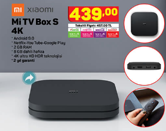 xiaomi-mi-box-s-4k-android-tv