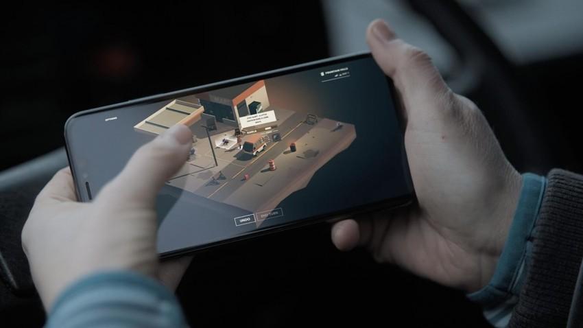Başarısız Olan Apple Arcade için Yeni Çözümler Aranıyor -2