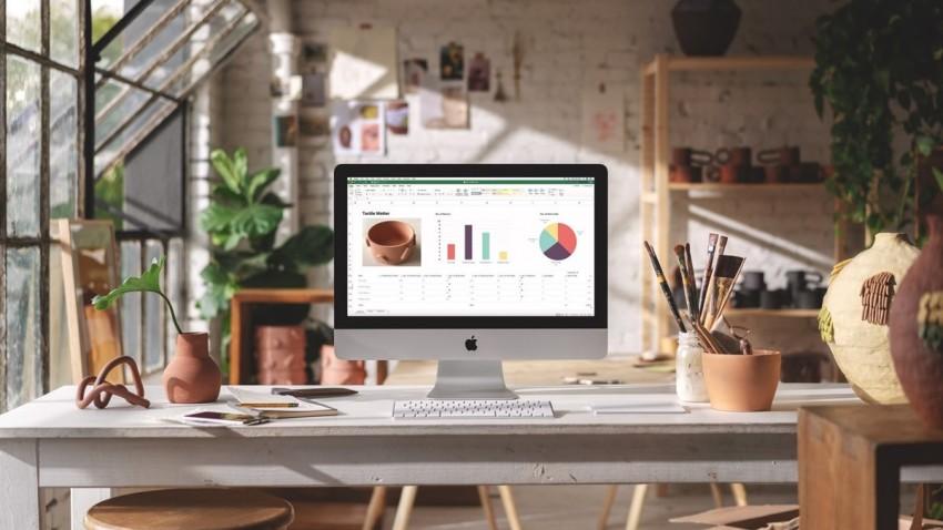 Apple iMac 2020 Tanıtım Tarihi Sızdırıldı -2
