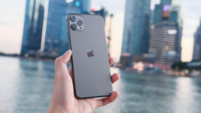 Apple iPhone 12 Tanıtım Tarihi Sızdırıldı -1