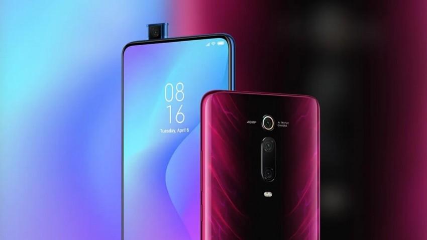 Çinli Telefon Üreticileri Yasaklanabilir
