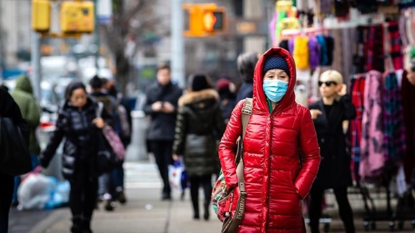 Covid-19 ile Enfekte Olanlar Bağışıklık Kazanmıyor Olabilir -1