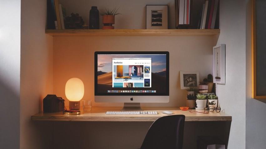 DesignCap ile Kolayca İlgi Çekici Görseller Hazırlayın -3