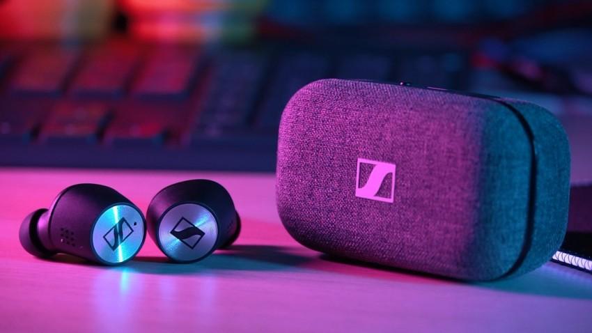 En İyi Tam Kablosuz Kulaklık Modelleri -3