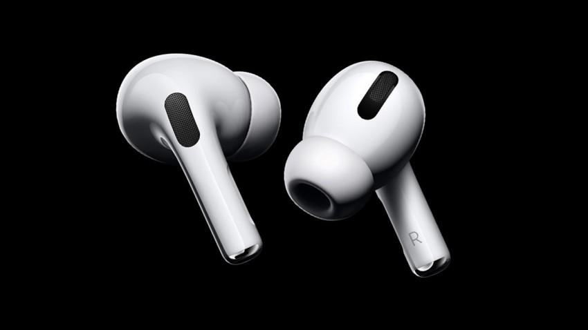 En İyi Tam Kablosuz Kulaklık Modelleri -5
