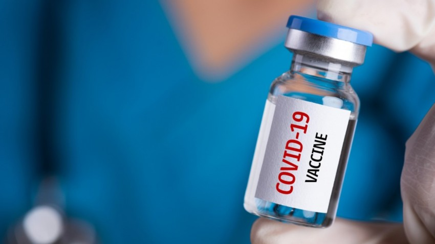 İlk Covid-19 Aşısı Bu Yıl Onaylanabilir -2