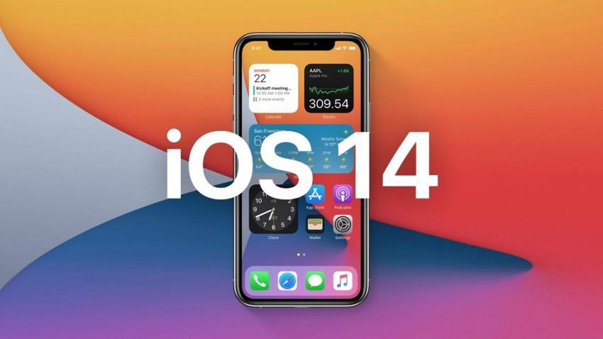 iOS 14 Beta 3 Yayınlandı: Hangi Yeniliklerle Geliyor? -1