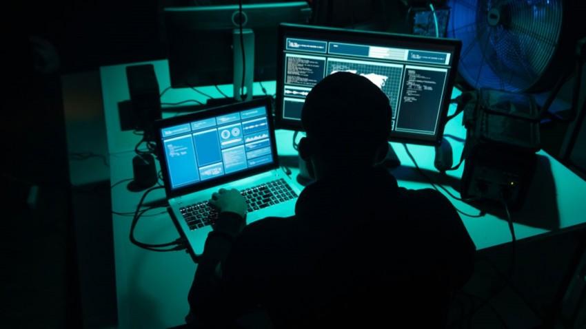 Popüler SEO Eklentisi İnternet Sitenizi Saldırılara Açık Hale Getiriyor -1