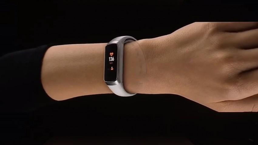 Samsung Galaxy Fit 2 Çok Yakında Tanıtılabilir -2