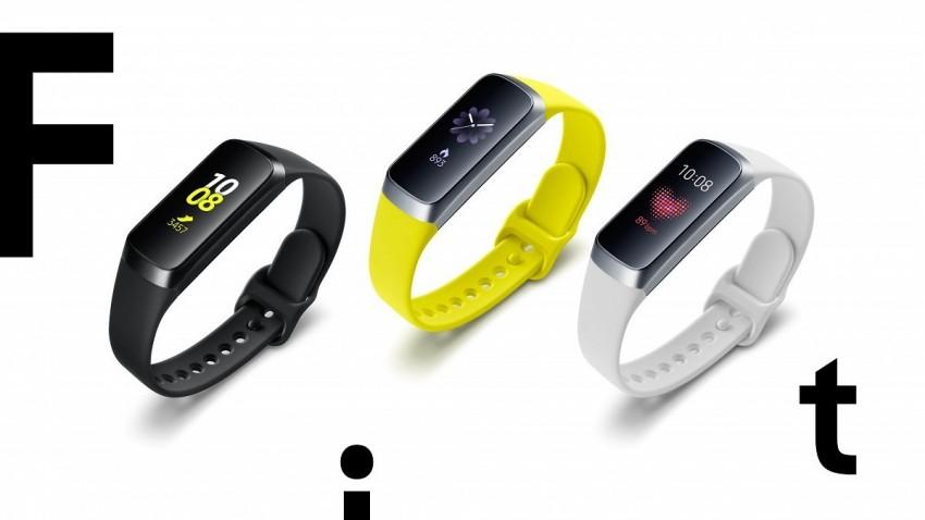 Samsung Galaxy Fit 2 Çok Yakında Tanıtılabilir -1