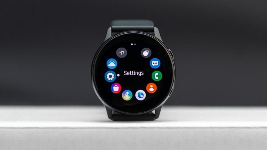 Samsung Galaxy Watch 3 Fiyatı Sızdırıldı -2