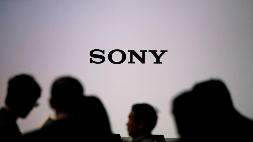Sony İsim Değişikliği Kararı Aldı: İşte Şirketin Yeni İsmi! -2